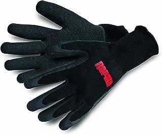 Best rapala half finger gloves Reviews
