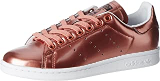 Stan Smith, Zapatillas para Mujer