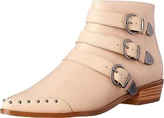 SKIN Women's Wilshire Boots
