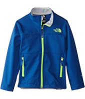 The North Face Kids - TNF Apex Bionic Jacket 15 (Little Kid/Big Kid)
