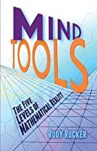 Best mind tools the five levels of mathematical reality Reviews
