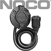 block heater cord vs extension cord