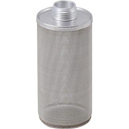 Autotecnica GM0514053 Fuel Tank Sending Unit Filter Sock