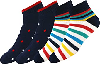 Amazon.in: funky socks