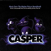Remember Me This Way (Casper/Soundtrack Version)
