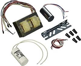 100 watt metal halide ballast kit