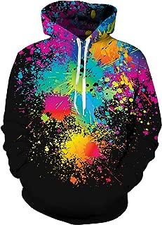 paint splatter graphic