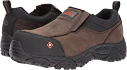 Merrell Work Moab Rover Moc CT