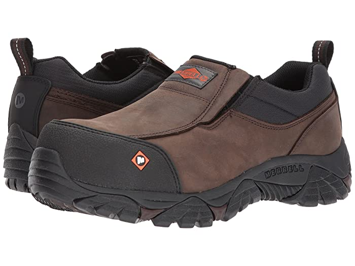 shop for official distinctive style many fashionable Moab Rover Moc CT