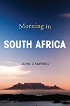 Best morning in south africa Reviews
