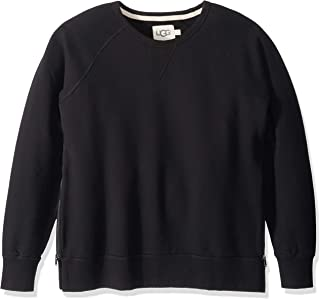 UGG Men's Leland Crewneck Sweatshirt