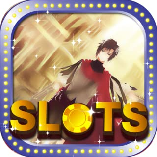 Caesar Free Slots Online - Kindle Tablet Edition