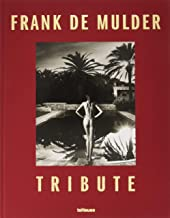 Best frank de mulder books Reviews