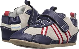 Robeez - Joggin' Josh Mini Shoez (Infant/Toddler)