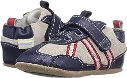 Robeez - Joggin' Josh Mini Shoez (Infant/Toddler)