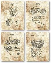 Best star wars patent drawings Reviews