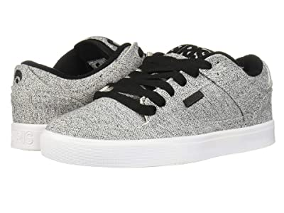 Osiris Protocol (Grey/Tweed) Men