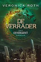 De verrader (Divergent)