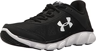 Best under armour black friday Reviews