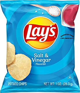 Best lay's family size chips Reviews
