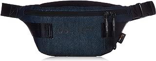Diesel Men's Urbhanity Feltre-Belt Bag