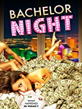 Best the bachelor party Reviews