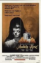 Audrey Rose 1977 Authentic 27