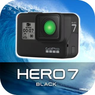ProCam Hero 7 Black