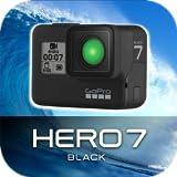 underwater housings - ProCam Hero 7 Black