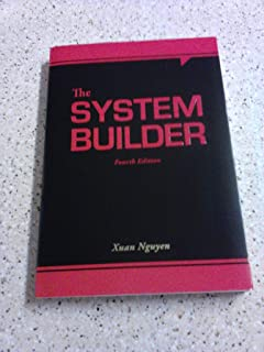 The System Builder