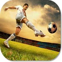 Best cool soccer ball backgrounds Reviews