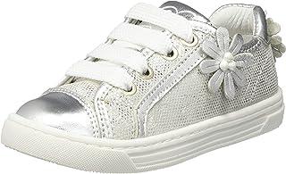 Primigi Scarpa Bambina, Sneakers Basses Fille