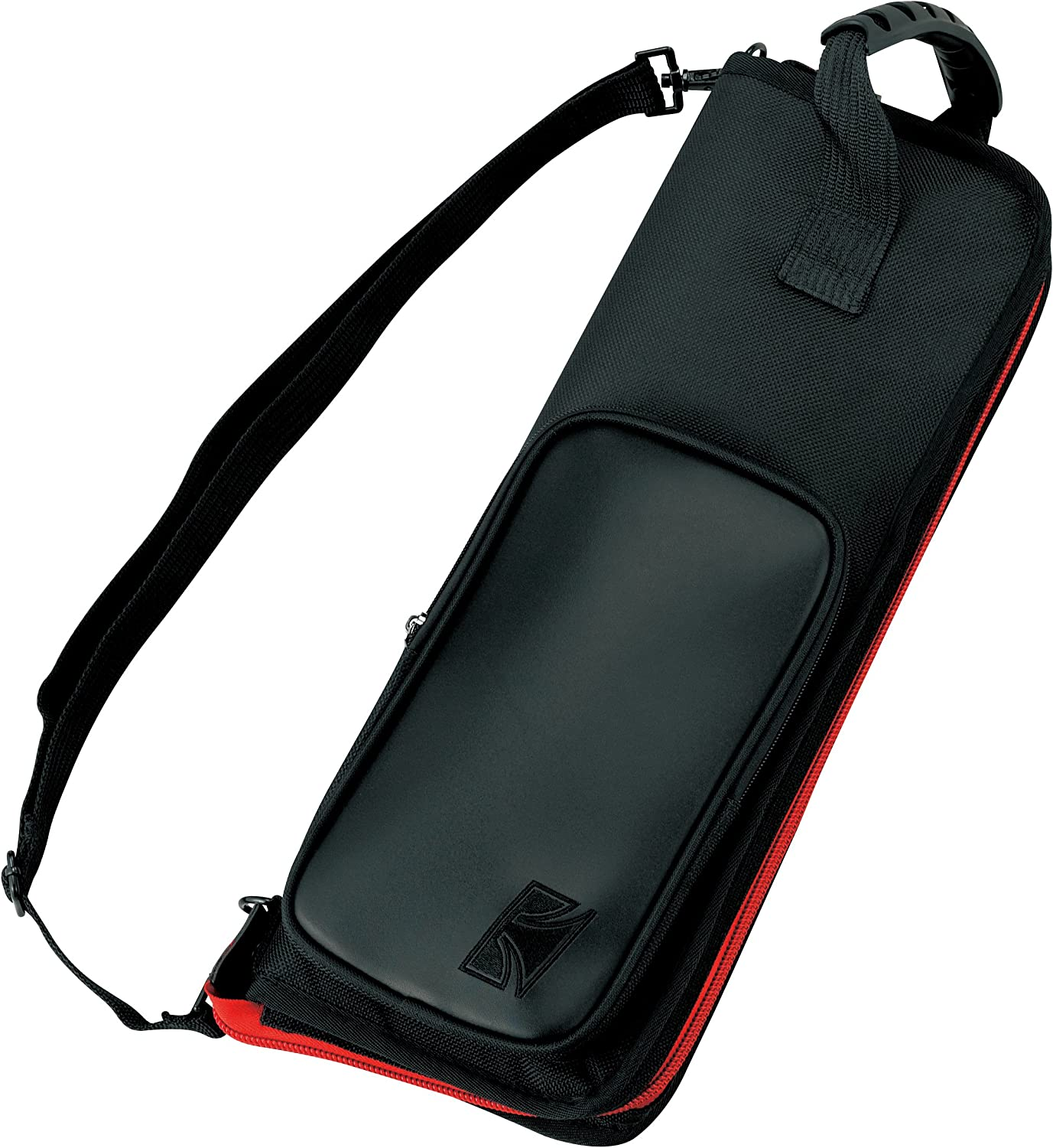 TAMA POWERPAD Bag-12 Online limited product Max 45% OFF Pairs of and PBS24 mallets Sticks