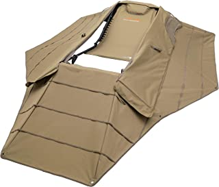 Best alps outdoorz layout blind Reviews