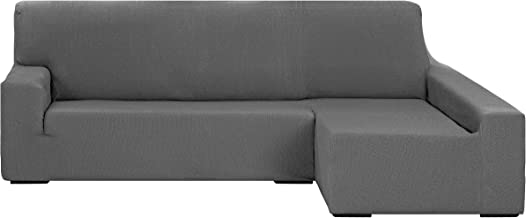 Amazon.es: Fundas Sofa Elasticas