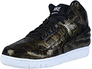 Men's Air Python PRM Basketball Shoe