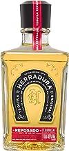 Herradura Reposado Tequila - 700 ml