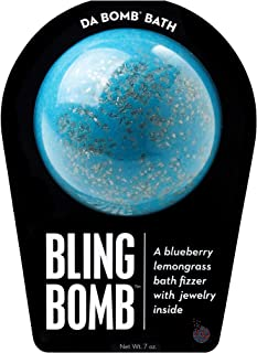 Best bling bomb jewelry Reviews