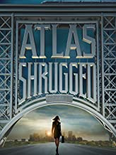 Best atlas shrugged part 1 free streaming Reviews