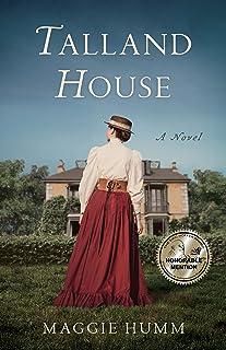 Talland House: A Novel