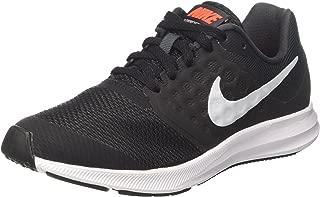 Men's Air Max '95-2013 Dyn Fw Running Shoe