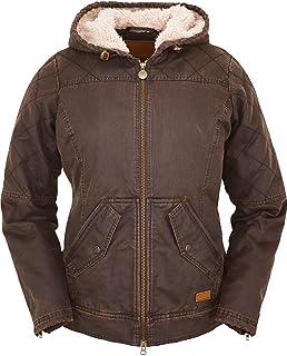 55069dc4 Outback Trading Co Women's Co. Heidi Canyonland Jacket