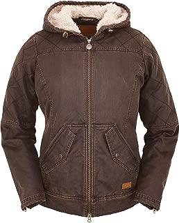 Outback Trading Co Women's Co. Heidi Canyonland Jacket