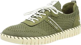 MUSTANG Damen 1379-302 Sneaker