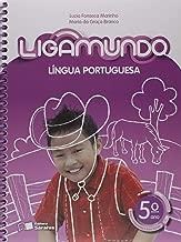 Ligamundo. Português - 5º Ano