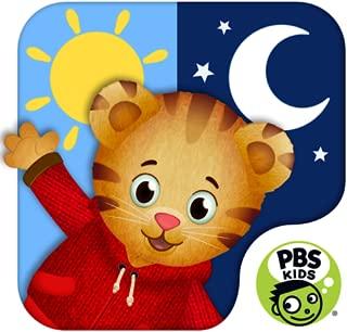 baby days app