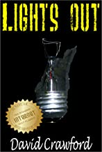 Best lights out david crawford Reviews