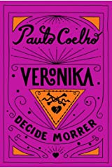 Veronika decide morrer eBook Kindle