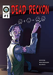 Best zombie based learning Reviews