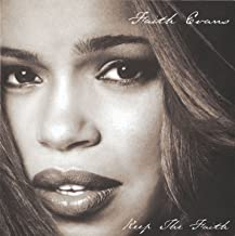 Best faith evans life will pass you by Reviews